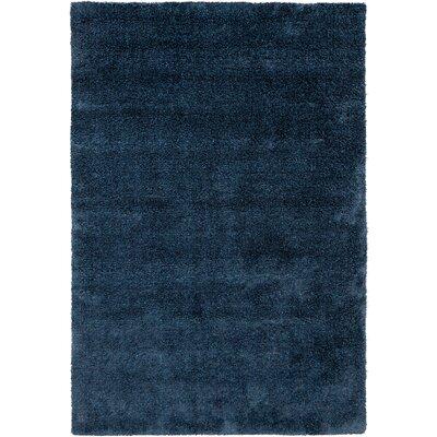 Trey Hand Woven Rug Rug Size: 5' x 7'6
