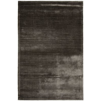 Kistler Rug Rug Size: Rectangle 79 x 106