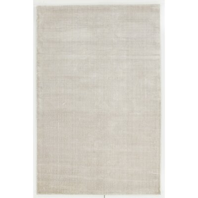 Kistler Modern Rug Rug Size: Rectangle 79 x 106