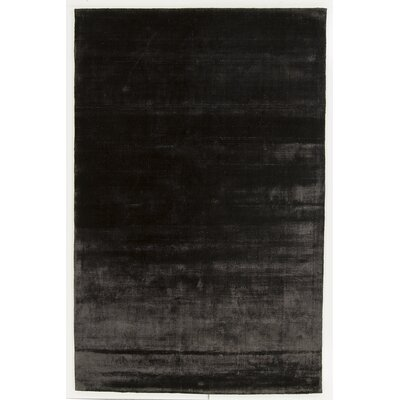 Kistler Rectangle Rug Rug Size: Rectangle 79 x 106