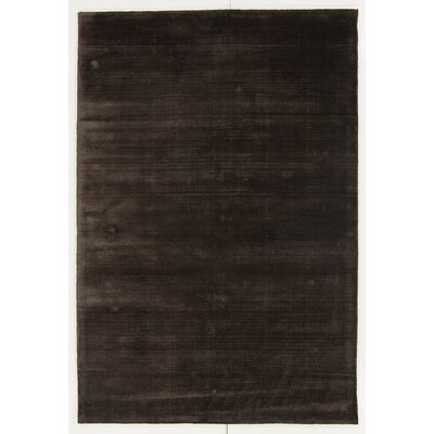 Kistler Silk Rug Rug Size: Rectangle 9 x 13