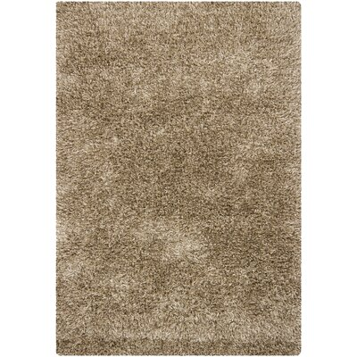 Allegany Beige Area Rug Rug Size: Rectangle 311 x 511