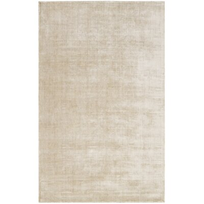Alida Area Rug Rug Size: 79 x 106