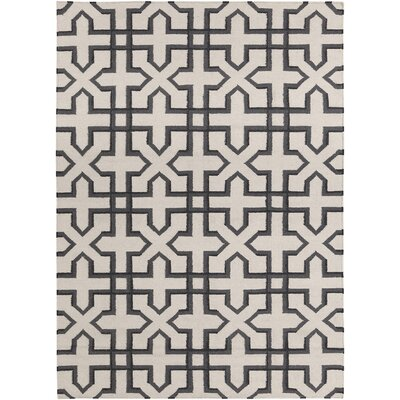 Zuniga Abstract Rug Rug Size: 5 x 7