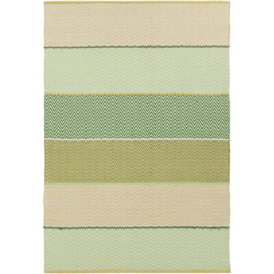 Graham Area Rug Rug Size: 79 x 106