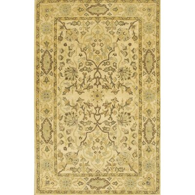 Westlake Area Rug Rug Size: Rectangle 2 x 3