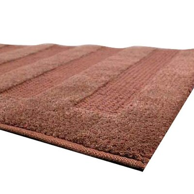 Gizem Rug Rug Size: Rectangle 5 x 76