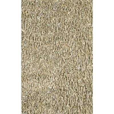 Art Rug Rug Size: 2 x 3