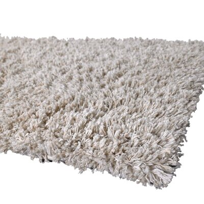 Stickley Modern Hand Woven Rug Rug Size: Rectangle 5 x 76