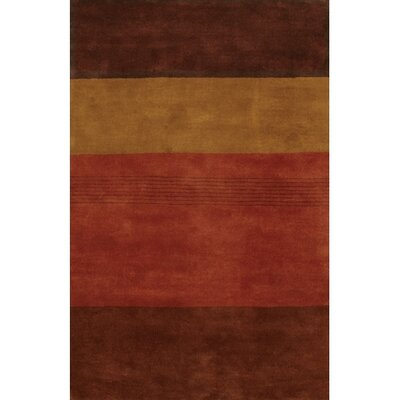 Dream Area Rug Rug Size: 5 x 76