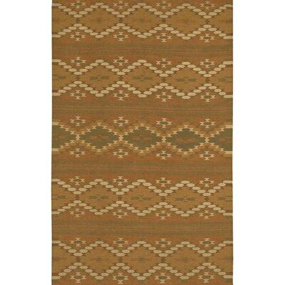 Barbazan Geometric Rug Rug Size: 2 x 3