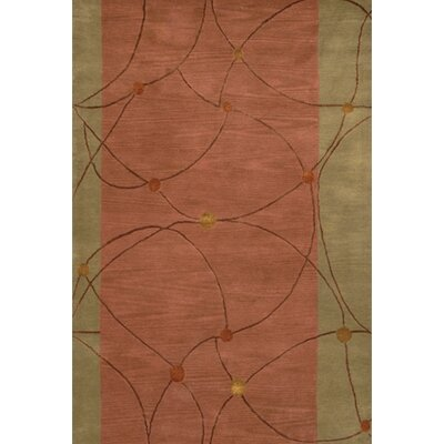 Zollinger Rug Rug Size: Round 79