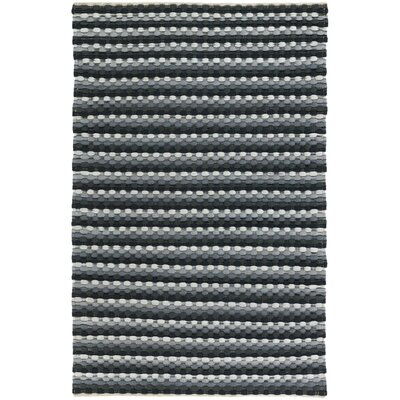 Eastweald Area Rug Rug Size: Rectangle 5 x 76