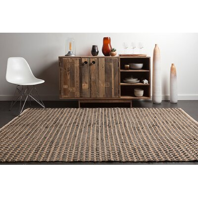 Jazz Dot Area Rug Rug Size: 79 x 106