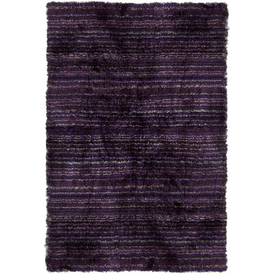 Cyrill Area Rug Rug Size: 5 x 76