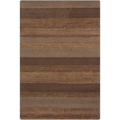 Kha Rug Rug Size: Rectangle 5 x 76