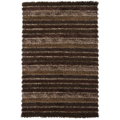 Wyant Hand Woven Rug Rug Size: 5 x 76