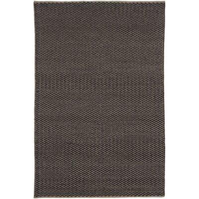 Milano Rug Rug Size: 79 x 106