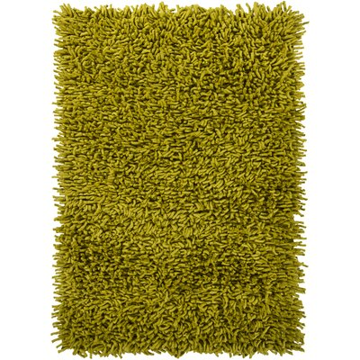 De Funiak Springs Modern Rug Rug Size: Rectangle 5 x 76