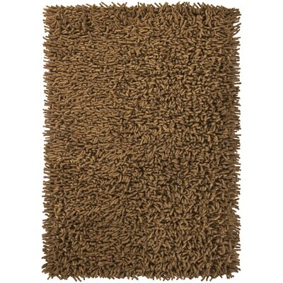 De Funiak Springs Rug Rug Size: Rectangle 5 x 76