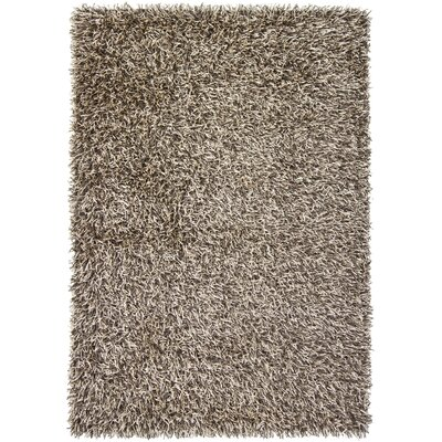Zara Camel Area Rug Rug Size: Rectangle 5 x 76