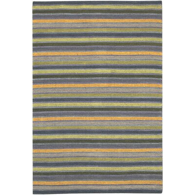 Beacon Area Rug Rug Size: 36 x 56