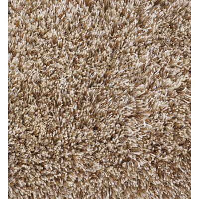 Barcenas Ivory Area Rug Rug Size: Rectangle 2 x 3