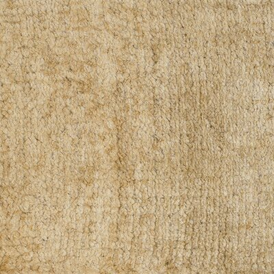 Bowlin Beige Area Rug Rug Size: Rectangle 79 x 106