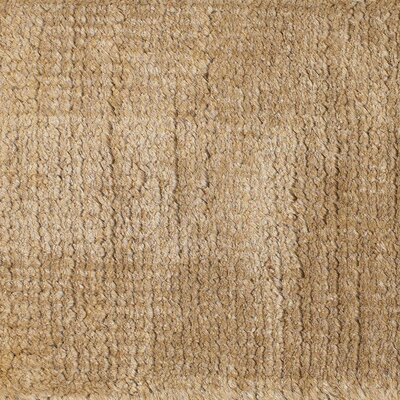 Bowlin Natural Area Rug Rug Size: Rectangle 79 x 106