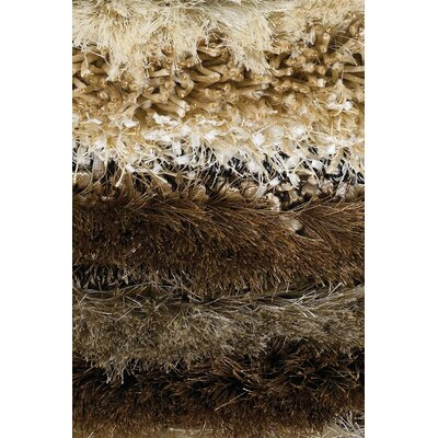 Delight Rug Rug Size: 79 x 106