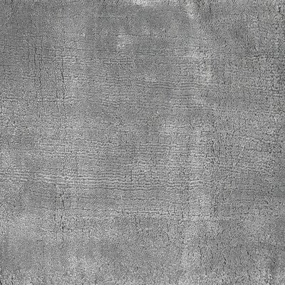 Mabel Grey Area Rug Rug Size: Rectangle 79 x 106