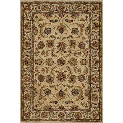Metro Area Rug Rug Size: Runner 26 x 76
