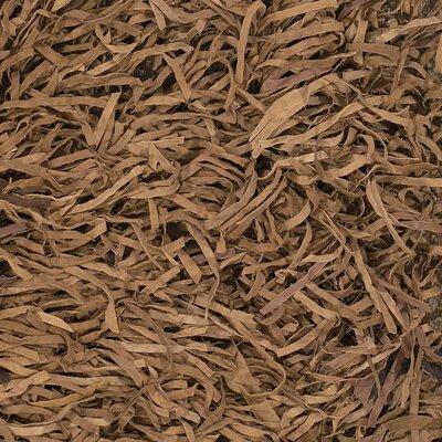 Mimir Rug Rug Size: 36 x 56