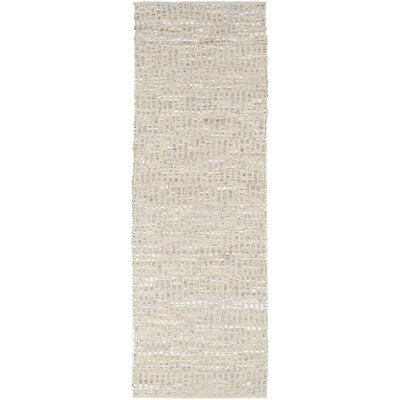 Jazz Area Rug Rug Size: Runner 26 x 76