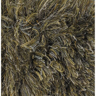 Stickney Green Area Rug Rug Size: Rectangle 79 x 106