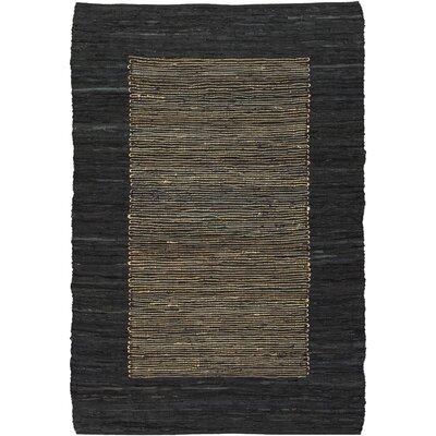 Ari Rug Rug Size: 79 x 106