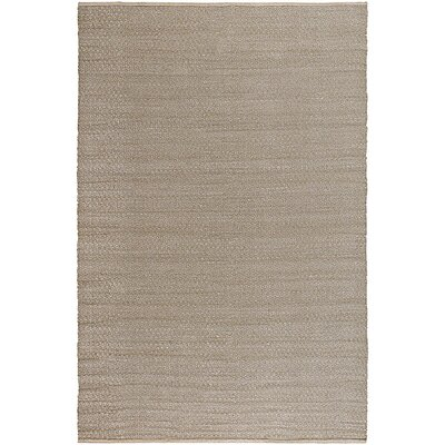 Chenille Rug Rug Size: 5 x 76
