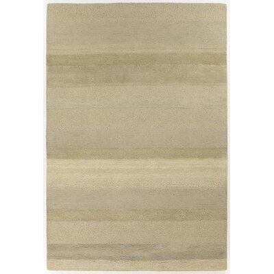 Shauna Beige Area Rug Rug Size: Rectangle 6 x 9