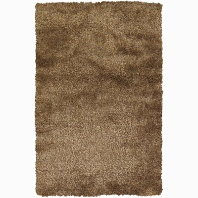 McQuitty Area Rug Rug Size: Rectangle 5 x 76