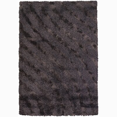 Scandia Purple Area Rug Rug Size: 2 x 3