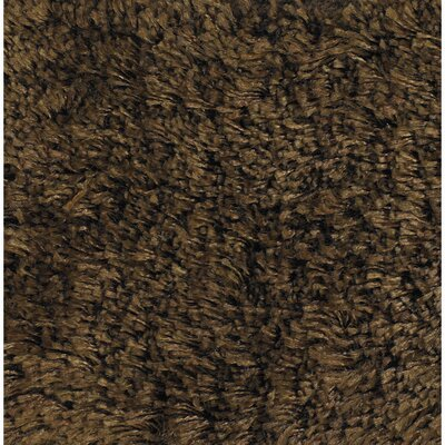 Ramiro Brown Area Rug Rug Size: Rectangle 5 x 76