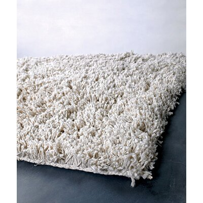Underwood Hand Woven Cork Area Rug Rug Size: 26 x 44