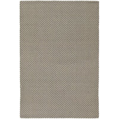 Maija Grey Rug Rug Size: Rectangle 2 x 3