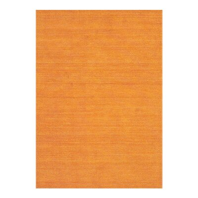 Claudius Modern Rug Rug Size: 5 x 76