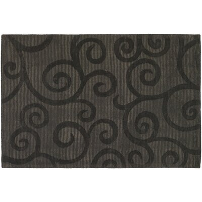 Sergey Brown/Tan Area Rug