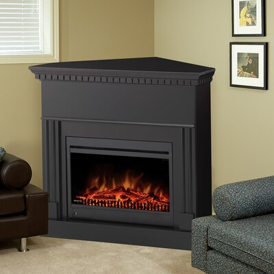 Muskoka� Burton Electric Fireplace at Sears.com