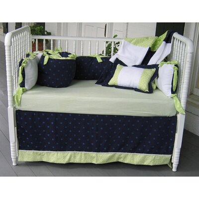 Buy Low Price Maddie Boo McKenzie Crib Bedding Collection McKenzie ...