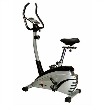 Phoenix Health and Fitness Mag Trac Upright Bike at Sears.com