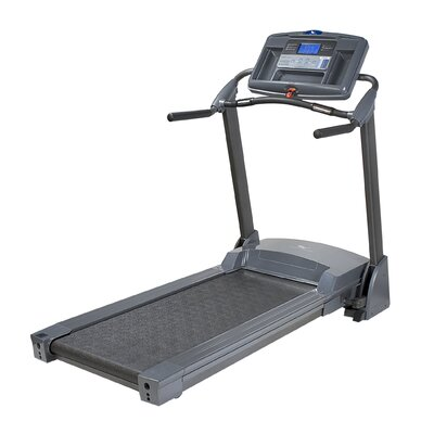 Phoenix Health and Fitness Easy Up Motorized Treadmill at Sears.com