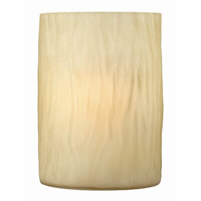 Luxe Light Accessory in Birch